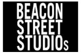 beacon-street logo
