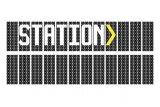 station-film logo