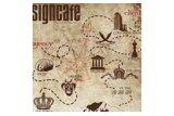 sign-cafe-magazine logo