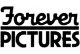 forever-pictures logo