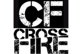 crossfire-productions logo