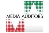 media-auditors logo