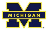 university-of-michigan logo