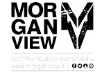 morgan-view logo