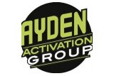 ayden-activation-group logo