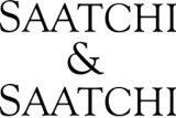 saatchi-saatchi-hong-kong logo