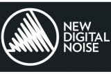new-digital-noise logo