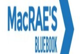 macraes-marketing logo
