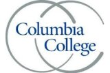 columbia-college logo
