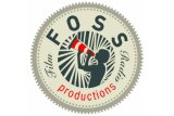 foss-productions logo