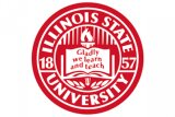 illinois-state-university logo