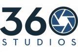 360-studios logo