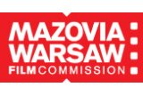 mazovia-warsaw-film-commission logo