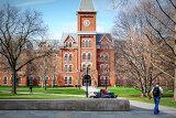 ohio-state-university logo