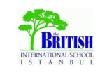 british-international-school-istanbul logo