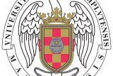 complutense-university-of-madrid logo