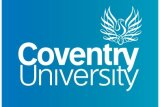 coventry-university logo
