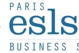 e-s-l-s-c-a logo