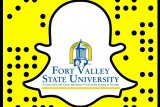 fort-valley-state-university logo