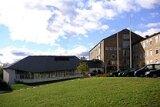 frans-schartaus-gymnasium logo