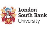 london-south-bank-university logo