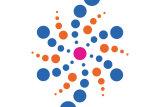 singularity-university logo
