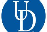 university-of-delaware logo