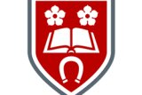 university-of-leicester logo