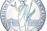 university-of-milan logo