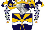 university-of-technology-jamaica logo
