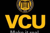 virginia-commonwealth-university logo