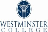 westminster-college logo