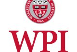 worcester-polytechnic-institute logo