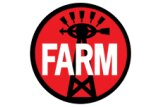 the-farm logo