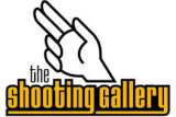 the-shooting-gallery logo