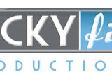 lucky-fish-productions logo