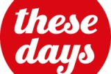 these-days logo