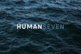 humanseven logo