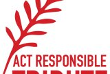 act-responsible-tributes logo
