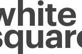 white-square logo