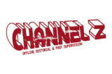 channel-z-edit logo