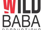 wild-baba-productions logo