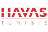 havas-village-tunis logo