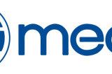 bt-media logo