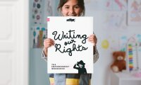 """""""Writing Our Rights"""""""