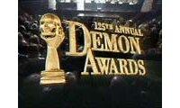 Demon Awards