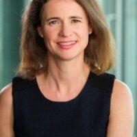Christine Removille (France)