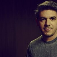 Endless Possibilities: An Interview with Luiz Sanches, Creative Director at AlmapBBDO