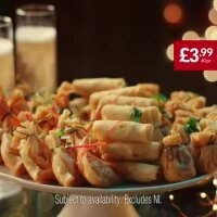 Holiday Campaign Interview: Lidl Christmas Tribes