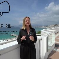Emma Reeves from Free The Bid